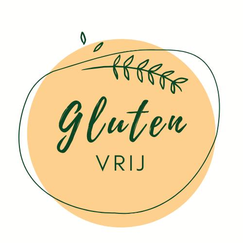 Glutenvrij